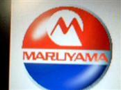 MARUYAMA Lawn Trimmer BST23C